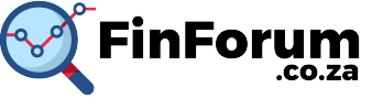 FinForum